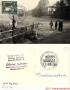 1963-grunewaldsee-jagdschloss-klein