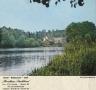 1972-ca-paulsborn-5-klein