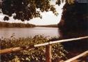 1976-07-00-grunewaldsee-klein