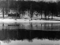 1981-grunewaldsee-von-bernhard-thevoz-klein