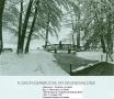 1984-grunewaldsee
