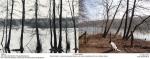 1986-2015-grunewaldsee-klein