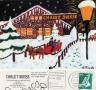 1988-01-17-chalet-suisse-grunewald-klein