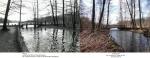 1991-2014-03-03-grunewaldsee-bruecke-klein