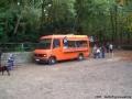 2005-cimg4378-klein