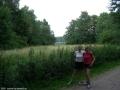 2009-07-02-grunewaldsee-003-klein