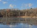 2012-12-30-grunewaldsee-jagdschloss-paulsborn-004-klein
