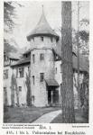 19-12-13-zentralblatt-bauverwaltung-neue-forstbauten-grunewald-2-abb1-klein