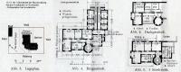19-12-13-zentralblatt-bauverwaltung-neue-forstbauten-grunewald-2-abb2-5-klein