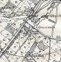1902-hundekehle-berdrow