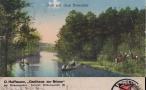 1915-am-grunewaldsee-klein-ergaeunzung-jpg