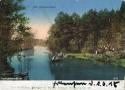 1915-am-grunewaldsee-klein