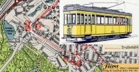 1928-ca-holzverlag-linie-76-hundekehle-kudamm-typ-t24
