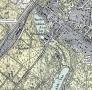 1933-hundekehle-reichsamt