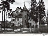 1960-ca-forsthaus-grunewald-klein