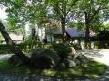 2012-06-17-194-hundekehle-klein
