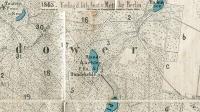 1863-verlag-der-lithographischen-anstalt-von-theodor-mettke-berlin-hundekehlen-see