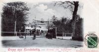 1899-08-06-hundekehle-klein