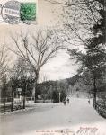 1899-09-11-hundekehle-klein