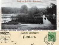 1899-10-20-hundekehle-klein