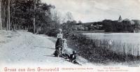 1900-ca-hundekehlensee-ostufer-klein