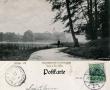 1902-03-29-hundekehlensee-klein