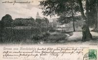 1902-06-08-hundekehlensee-klein
