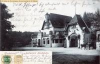 1902-09-05-hundekehle-restaurant-klein
