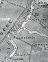 1902-hundekehle-gliederung-berdrow