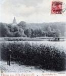 1904-03-20-hundekehlensee-klein