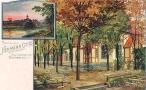1904-ca-hundekehle-grunewald