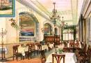 1904-ca-rest-hundekehle-weinabteilung