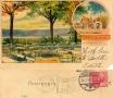 1904-hundekehlensee-restaurant-otto