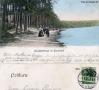 1904-hundekehlensee