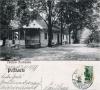 1905-ca-foersterei-hundekehle