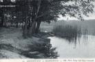 1905-ca-hundekehlensee-ostufer-klein