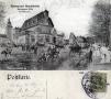 1905-hundekehle-strasse