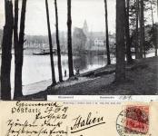 1905-hundekehlensee-1908-08-27-klein