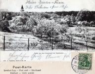 1906-04-14-hundekehle-klein