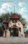 1910-ca-rastaurant-hundekehle-garteneingang