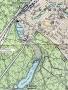 1910-hundekehle-straube
