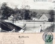 1911-07-09-forstaus-hundekehle-klein