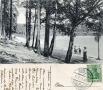 1912-07-21-hundekehlensee-klein
