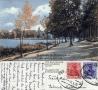 1913-hundekehlensee-coloriert