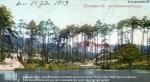 1913-hundekehlensee-nordufer-a