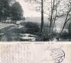 1914-09-11-hundekehlensee-klein
