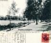 1916-1922-05-28-hundekehlensee-klein