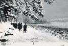 1917-ca-hundekelensee-im-winter-klein