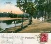 1919-hundekehlensee-coloriert-klein