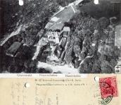 1921-10-02-hundekehle-fliegeraufnahme-klein